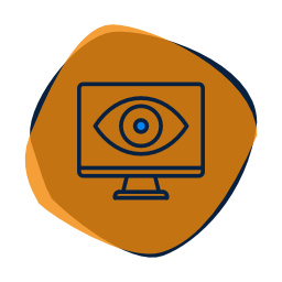 icone identité visuelle