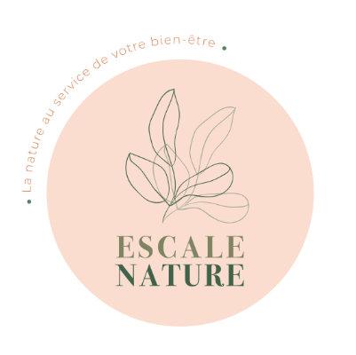 escale nature 3